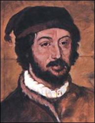 Juan-de-la-cosa