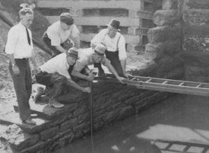 Kingsbury_Run_investigations,_sept_1936 Ohio Serial Killers