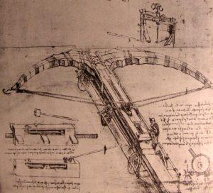KONICA MINOLTA DIGITAL CAMERA ancient weapons