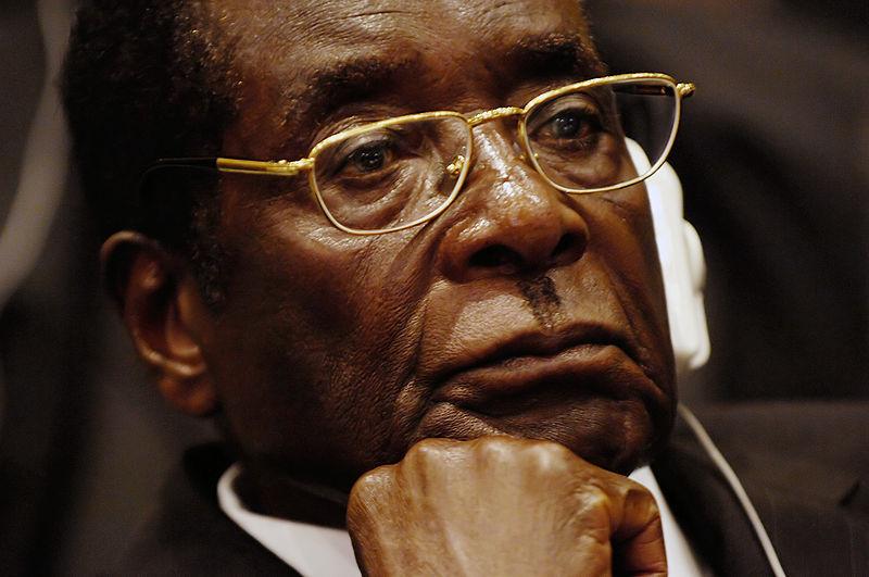 Mugabecloseup2008