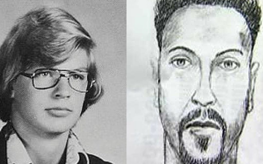 10 Insane Ohio Serial Killers