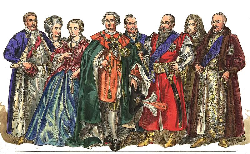 Polish_magnates