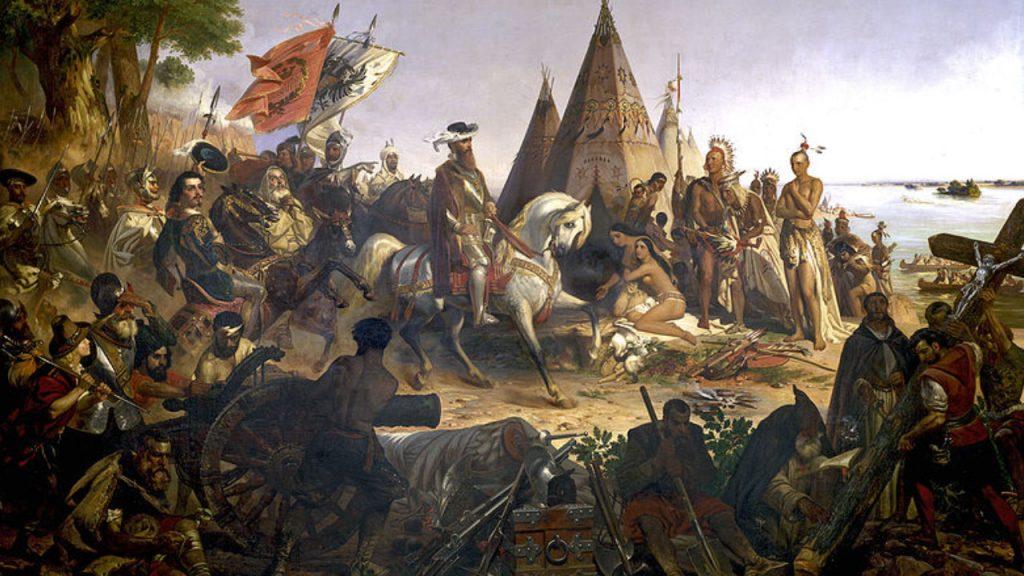 Spanish Conquistadors_00003