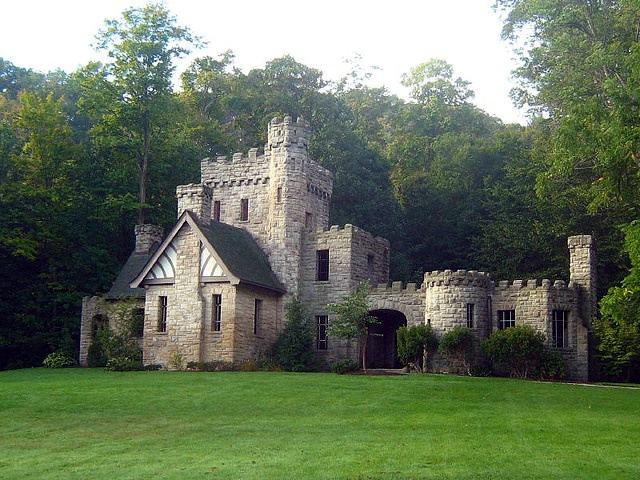 Squire's_Castle