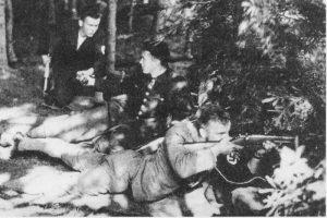 Teroristická_akce_sudetoněmeckého_Freikorpsu events leading up to ww2