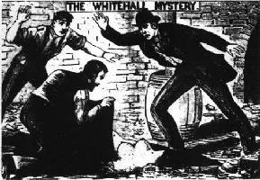 Whitehall_murder_school_illustration