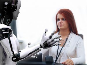 doctor-1193318_1280 Amazing robots