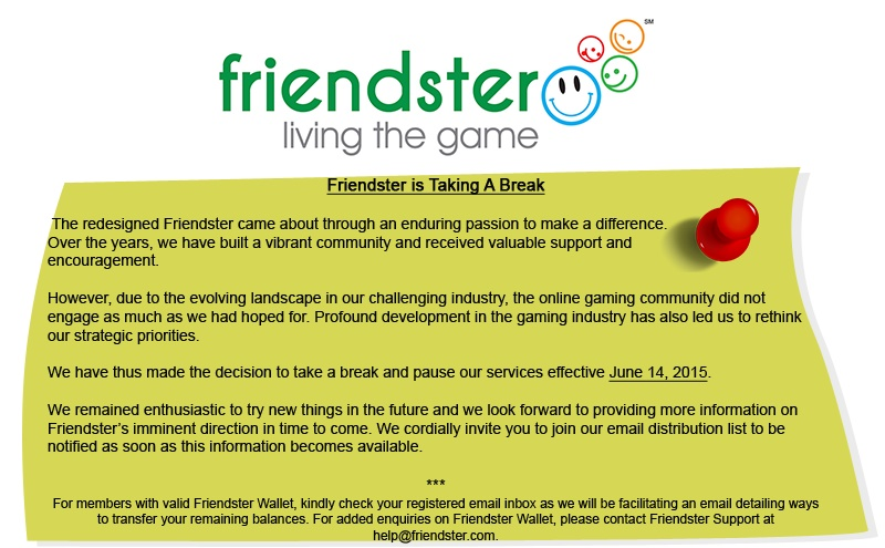friendster_announcement