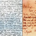 10 Creepy Messages From Serial Killers