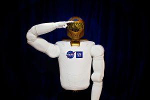 robonaut-600978_1280 Amazing Robots