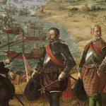 10 Most Savage Spanish Conquistadors