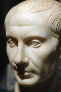 398px-Julius_Caesar