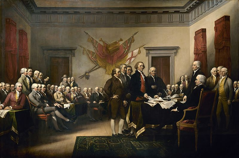 800px-Declaration_independence