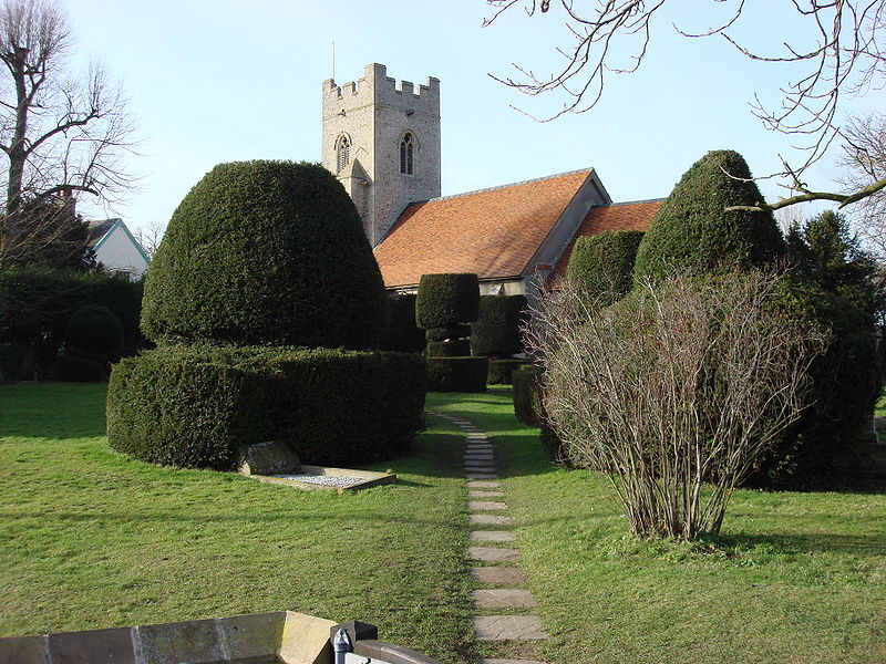 800px-Parish_church_of_Borley_Essex