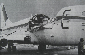 Aloha_Airlines_Flight_243_fuselage Crash Landings