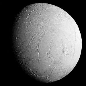 Approaching_Enceladus Extraterrestrial life