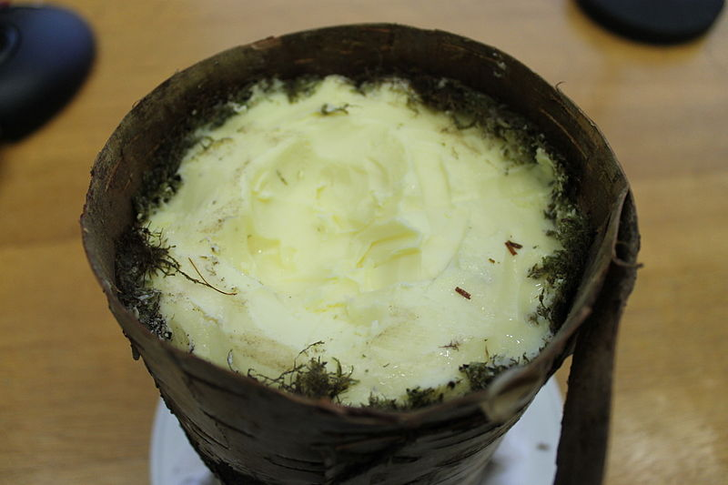 Bog_butter