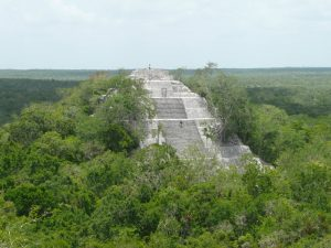 Calakmul2 Lost Cities