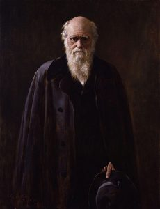 Greatest Scientists Charles_Robert_Darwin_by_John_Collier