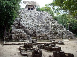 Coba1 Lost Cities