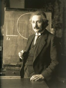 Greatest Scientists Einstein_1921_by_F_Schmutzer_-_restoration (1)