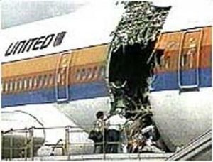 Flt_811_damage Crash Landings