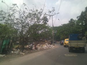 Garbage_dumping_ground_1 Most polluted cities in the world