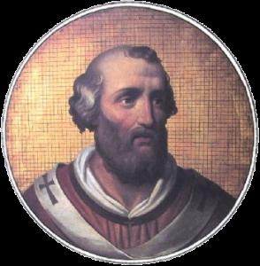 GiovanniXII