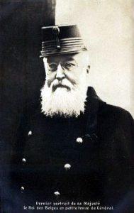 Leopold_ii_belgien