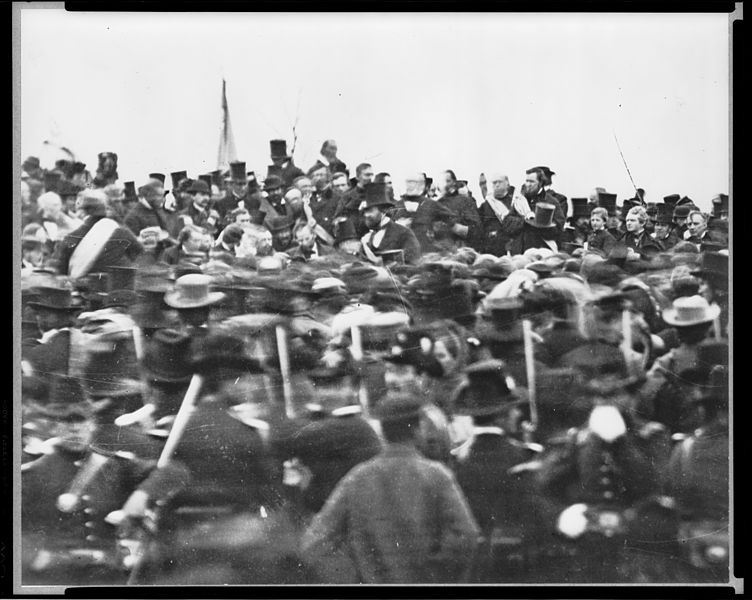 Lincoln's_Gettysburg_Address,_Gettysburg