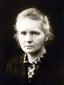 Marie_Curie_c1920 greatest scientists