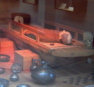 Museum_of_Anatolian_Civilizations