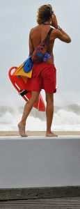 Ocean_City_Maryland_Lifeguard_Hurricane_Earl