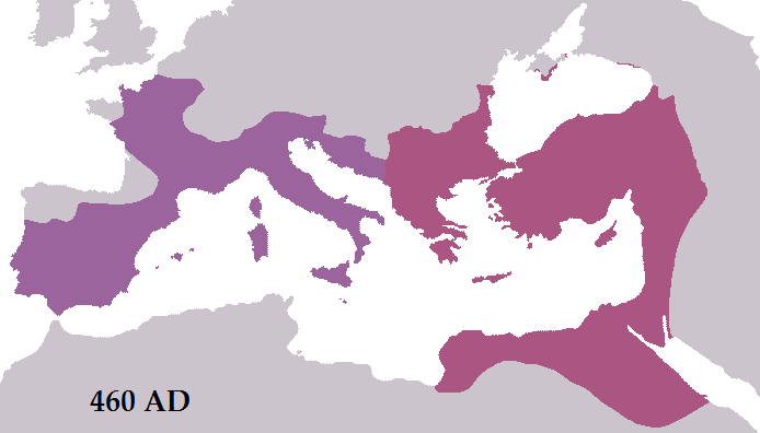 Roman_Empire_460_AD
