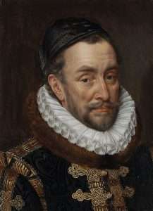 William_I,_Prince_of_Orange_by_Adriaen_Thomasz._Key_Rijksmuseum_Amsterdam_SK-A-3148