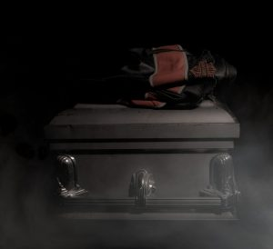 coffin-602657_1280 bizarre deaths