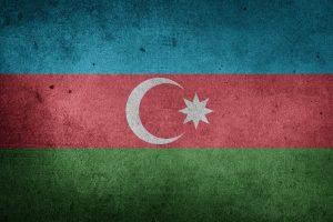 flag-1192626_1920