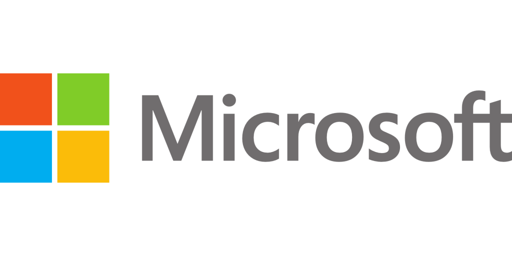 microsoft-80658