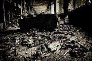pripyat-1374498_1280
