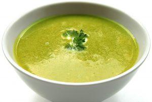 soup-570922_1280 bizarre deaths