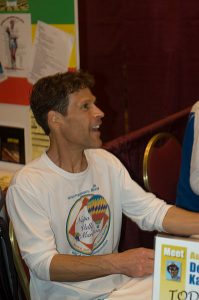people with real superpowers Dean_Karnazes_at_Napa_Valley_Marathon_2008
