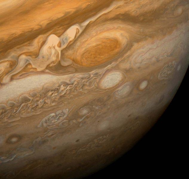 633px-Great_Red_Spot_From_Voyager_1 (1)