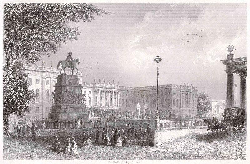 800px-Berlin_Universitaet_um_1850