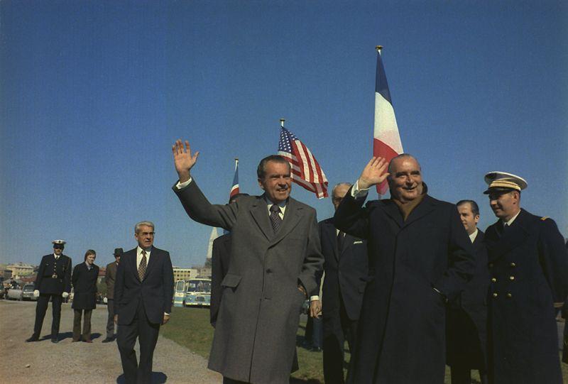 800px-Nixon-Pompidou