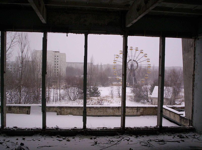 800px-Pripyat01