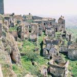 10 Incredible Abandoned Cities