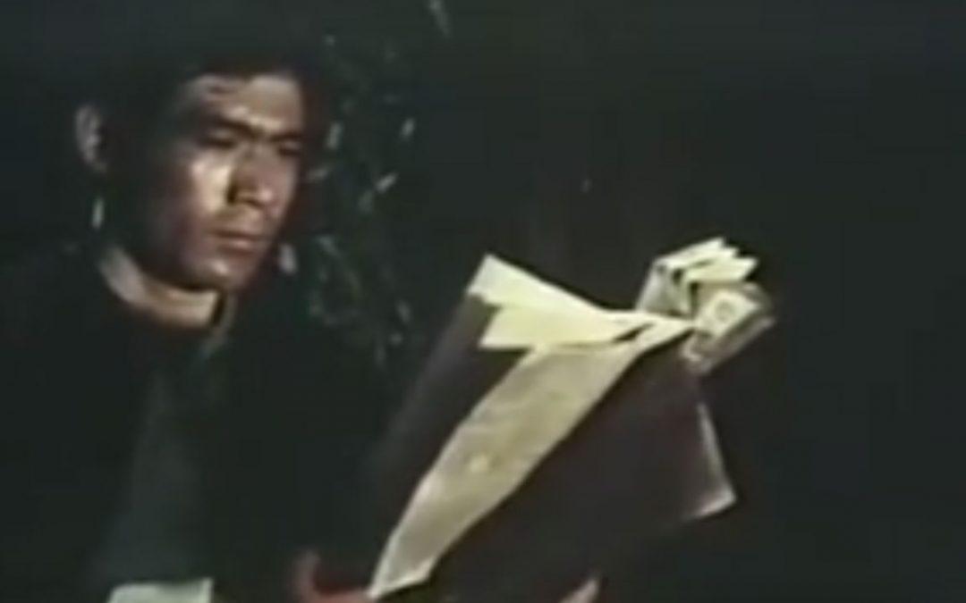 10 Best Sammo Hung Movies