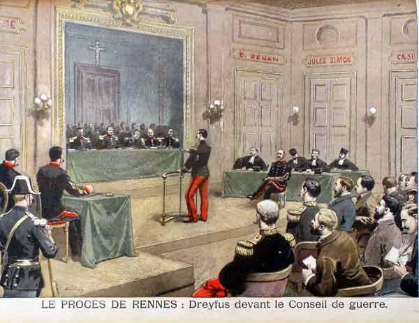 Dreyfus-rennes2