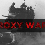 10 Greatest Proxy Wars Ever