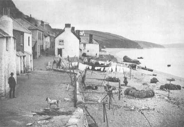 Hallsands_1885
